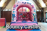Bouncy Castle Inflatable Hire Southampton Cadnam Birthday party New Forest Bursledon Bargain Cheap Reliable