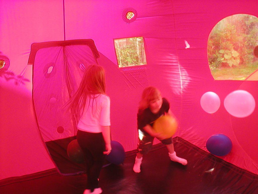 Balloon Typhoon Hire Southampton Birthday Party Fun Southampton Woolston Eastleigh