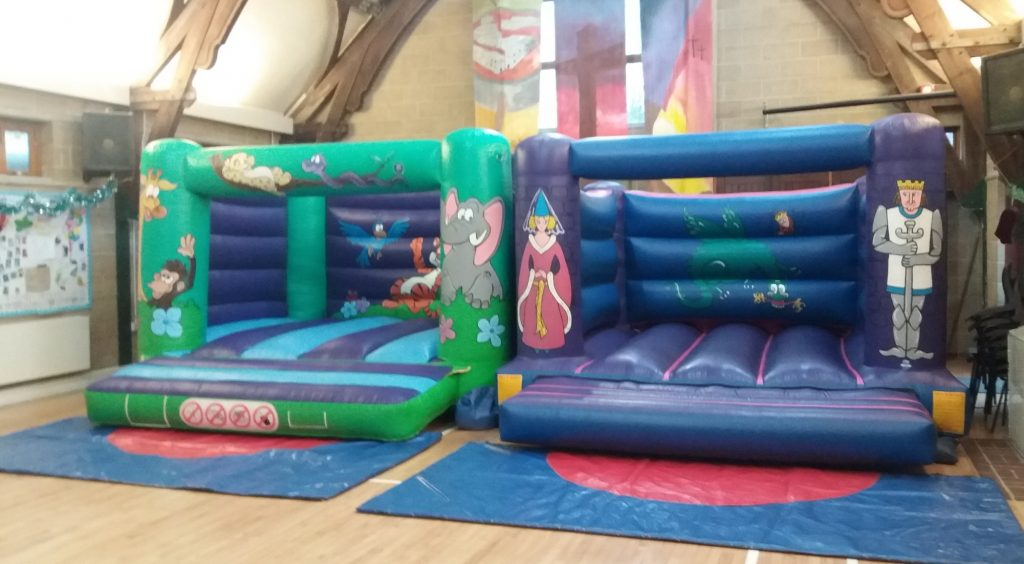 Soft Play with Ball Pool and Thomas the Tank Roller Coaster 1st 2nd Birthday Party Hire Fair Oak Southampton Eastleigh Christening